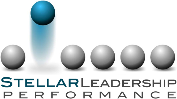Stellar Leadership Performance